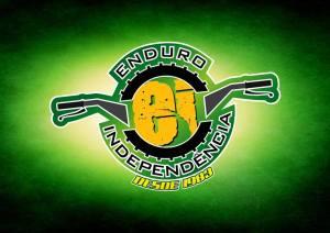 logo-ei-2013