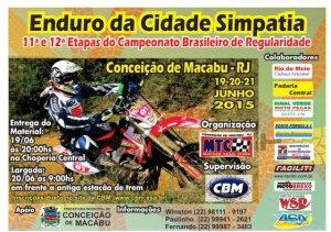 cartaz-enduro-15-final