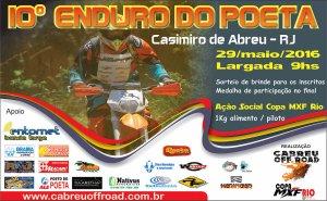 cabreuOffRoad