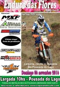 cartazflores2016a