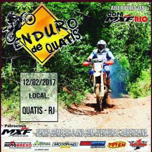 quatis_2017
