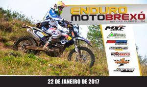 motobrexo2017